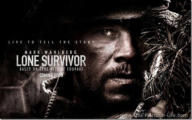 Mark-Wahlberg-Lone-Survivor-Wallpaper