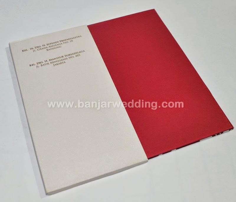 undangan pernikahan unik elegan banjarwedding_64.jpg