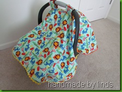 car seat tent 021