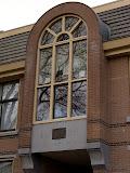IMG_7354_bartuskn.nl.jpg