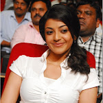 kajal-agarwal-photos-29.jpg