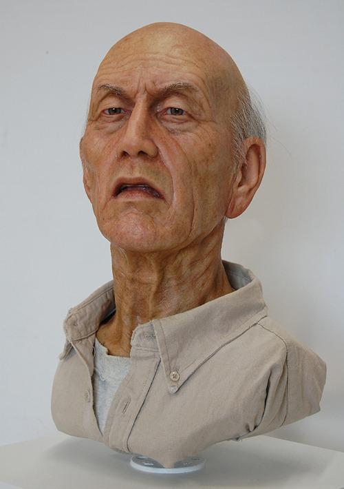 Elder2