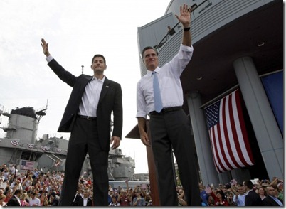 romney-ryan-2012-electoral-college-hayward-23aug2012-620x453