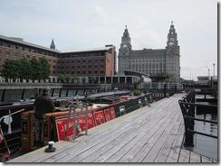 Into Liverpool 054 (1024x768)