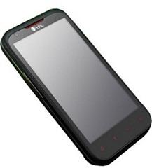 ThL-W2-MTK6577-Slim-Mobile