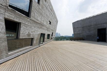 wang-shu-ningbo-museum-1