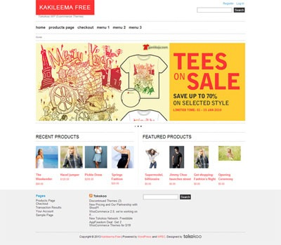 themes-gratuitos-ecommerce-wordpress_05kakileema