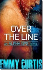 over the line_thumb