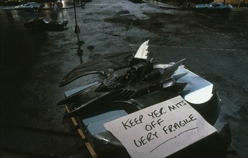 Batman-Returns-BTS