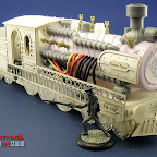 Hortwerth Steampunk locomotive WIP 1.jpg