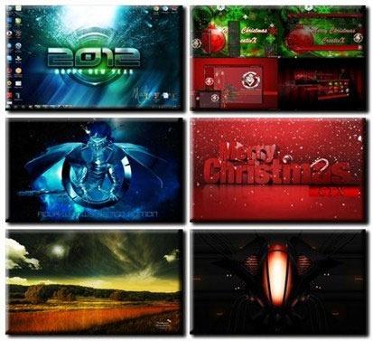 Nuevos-Themes-para-Windows-7