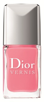 Vernis Rosy Bow