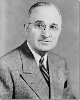 Harry_S_Truman,_bw_half-length_photo_portrait,_facing_front,_1945-crop
