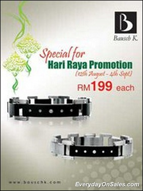 Bausch-K-Hari-Raya-Promotion-2011-EverydayOnSales-Warehouse-Sale-Promotion-Deal-Discount