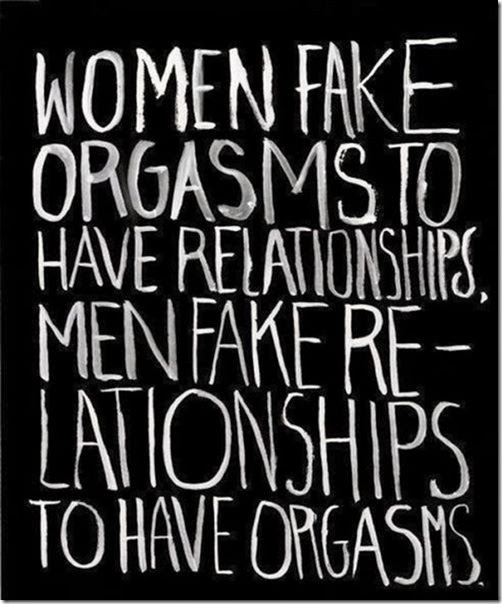 crazy-women-logic-17