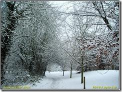 Warwick University S40  21-01-2013 14-32-21