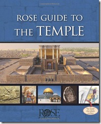 rose-guide-temple