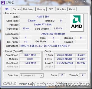 s_cpu z_2 zbox nano ad10 plus bloghtpc