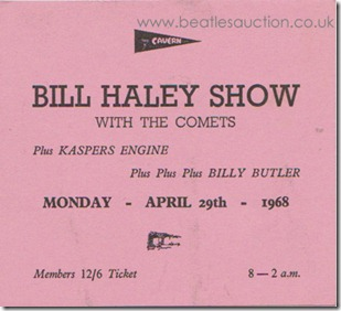 billhaleyticket