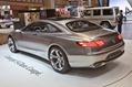 Mercedes-Benz_S-Class_Concept_Coupe