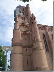2009.05.21-006 la cathédrale Sainte-Cécile