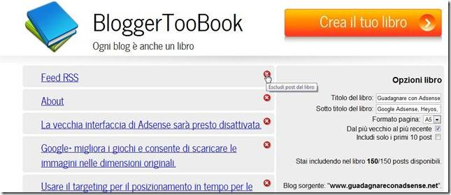 bloggertoobook[4]