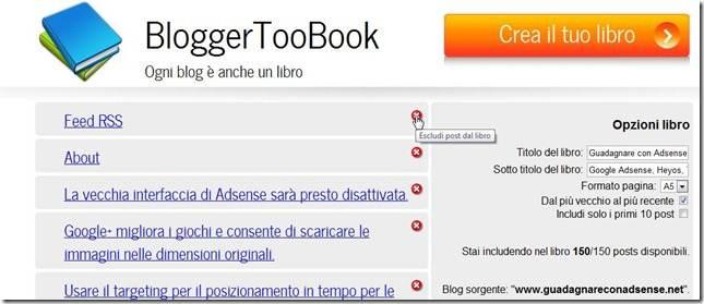 bloggertoobook[4]