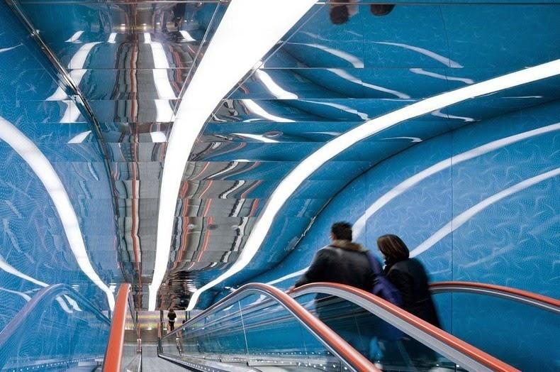 university-metro-naples-1