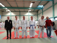 judo-adapte-coupe67-724.JPG