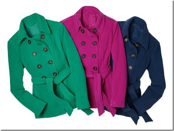 casaco-moda-inverno-2013