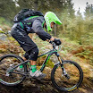 Green_Mountain_Race_2014 (2).jpg