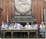 12.13dic2012Legislatura (37)