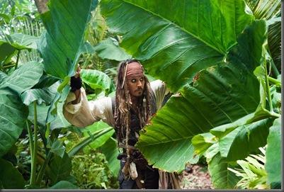 piratas-del-caribe-4 3