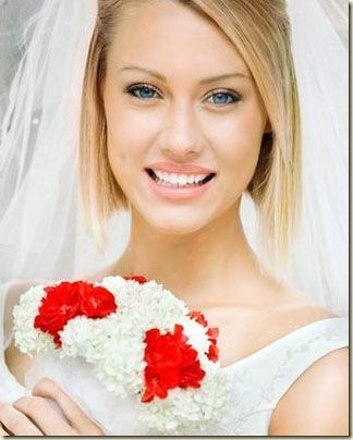 3-peinados-novias-pelo-corto