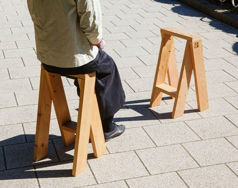 dezeen_AA-Stool-by-Torafu-Architects_5.jpg