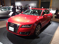 audiultimatecollection07.JPG