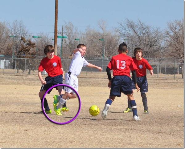 02-26-12 Zachary soccer 312
