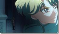 [Aenianos]_Bishoujo_Senshi_Sailor_Moon_Crystal_03_[1280x720][hi10p][08C6B43F].mkv_snapshot_00.41_[2014.08.09_20.54.31]