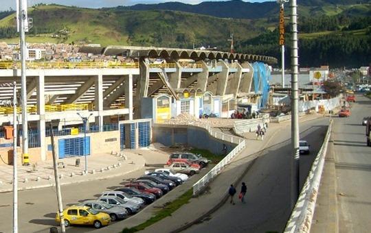 estadio_salida_sur