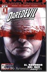 P00044 - MK Daredevil v2 #44