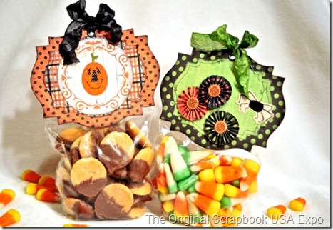 candy bag topper 2