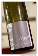 Vincent_Sipp_Domaine_Agape_Riesling_Schoenenbourg_2009