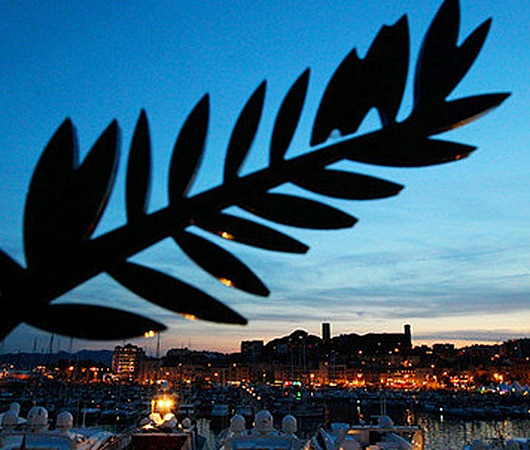 cannes-pic4-452x302-55286
