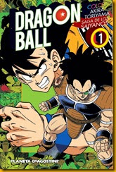 dragon-ball-color-1_9788416051779