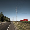 niagara_bike_road_red_barn_01.jpg
