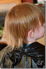 HairCutDayAug242011-6044