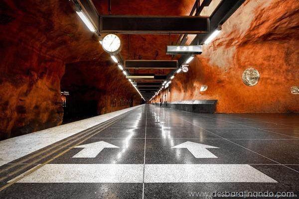 arte-metro-pintura-Estocolmo-desbaratinando  (37)