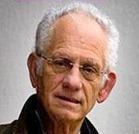 Pe. Joaquim Carreira das Neves