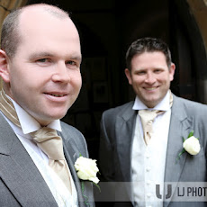 Northcote-House-Sunningdale-Park-Wedding-Photography-DTC-(12).jpg