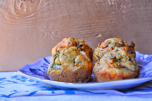 harvest_muffins